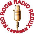 RRRR logo new