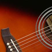 RR35-guitar
