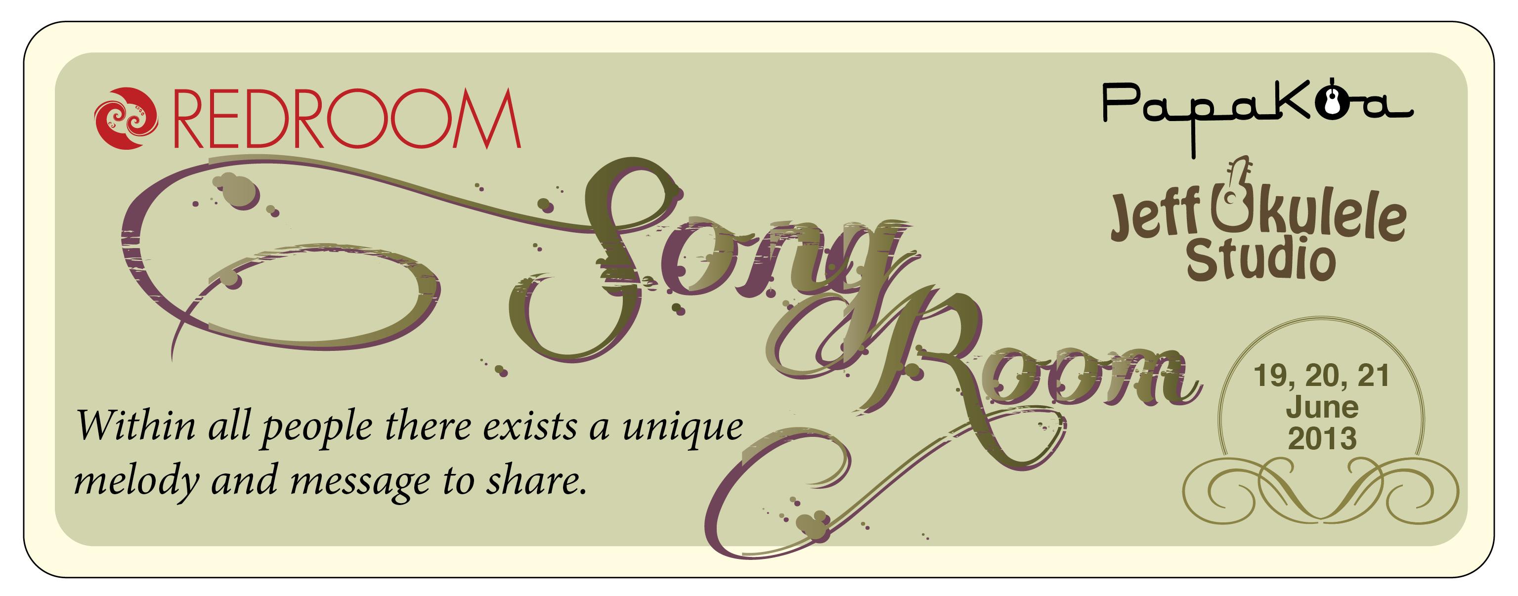 rr songroom 0613 mast