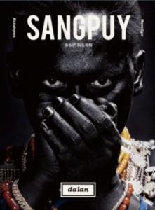 sangpuy