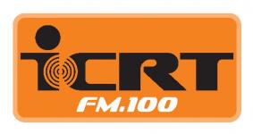 icrt-logo_combo1-e1412099231848