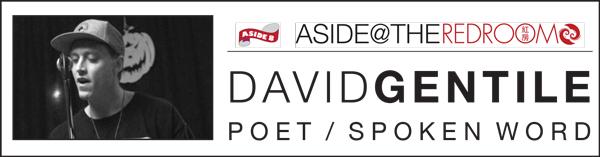 ASIDE-8-PRESENTERS-2
