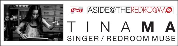 ASIDE-8-PRESENTERS-4