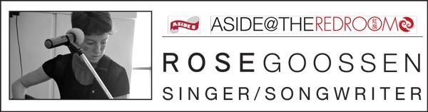 ASIDE-8-PRESENTERS-5