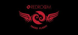 rr flight icons