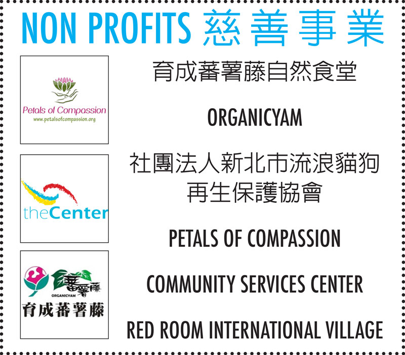 RRR6ANN-Nonprofits