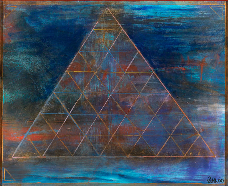 blue-triangles-05