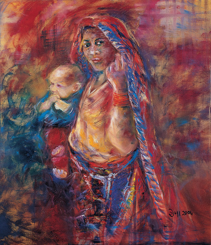roma- mother-and-child-04