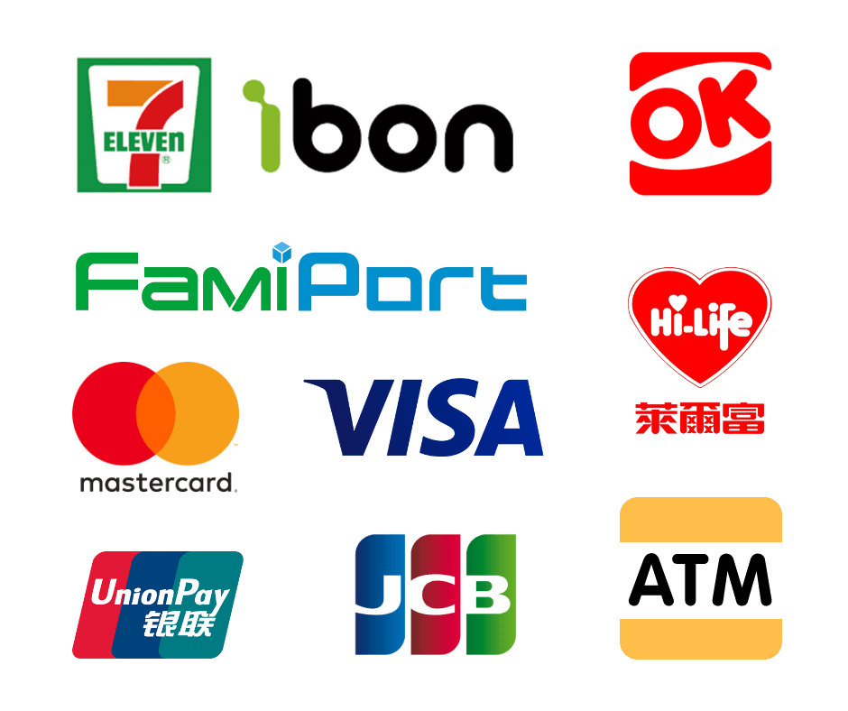 payment_methods_logo_wall